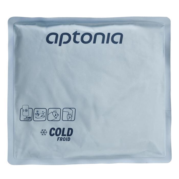 Warmte-/koudekompres maat L