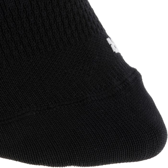 CHAUSSETTES VELO 900 - 217611