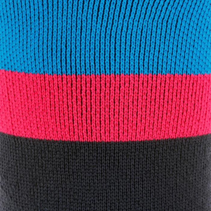 CHAUSSETTES VELO 900 - 217613