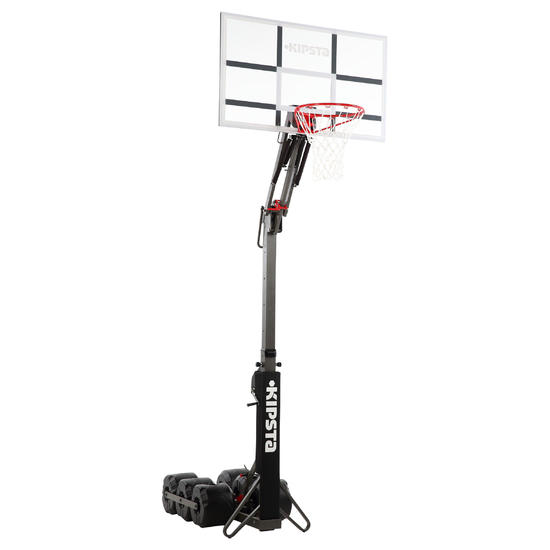 Basketbalpaal B900 easy - 217798