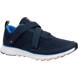 CHAUSSURE COURSE A PIED HOMME ELIOFEET