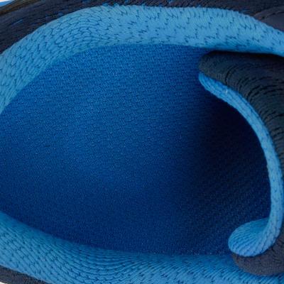 Tenis ELIOFEET HOMBRE Azul mar