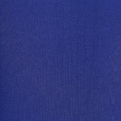 Mouwloos herenshirt voor gym en pilates - 218431