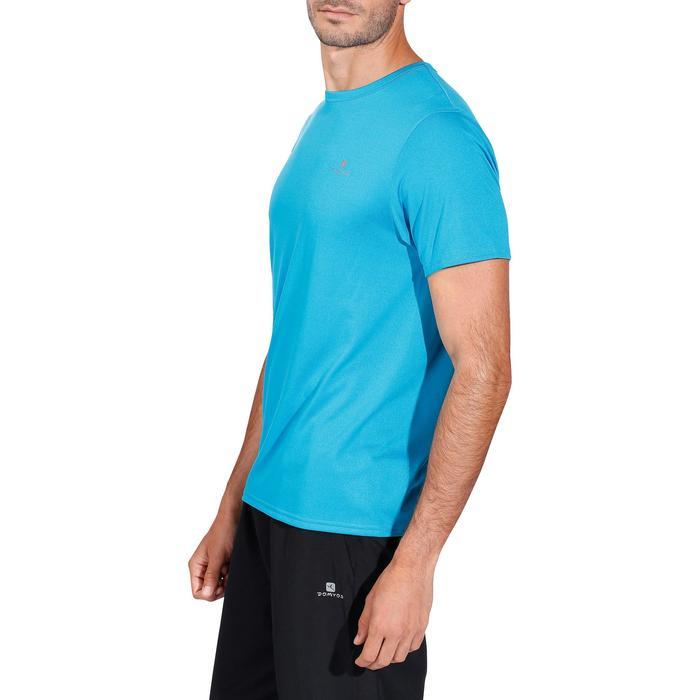 T-shirt fitness cardio homme ENERGY - 218502