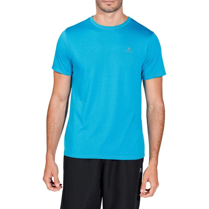 T-shirt fitness cardio homme ENERGY - 218503