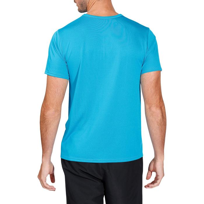T-shirt fitness cardio homme ENERGY - 218506