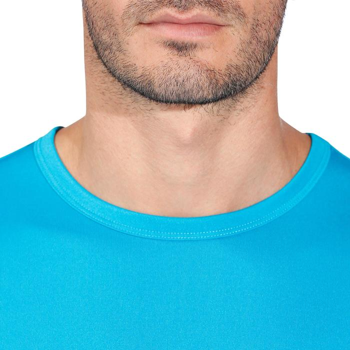 T-shirt fitness cardio homme ENERGY - 218508