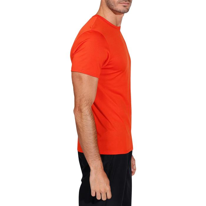 T-shirt fitness cardio homme ENERGY - 218510