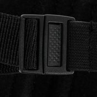 חץ וקשת - Bracer קצר Club 500