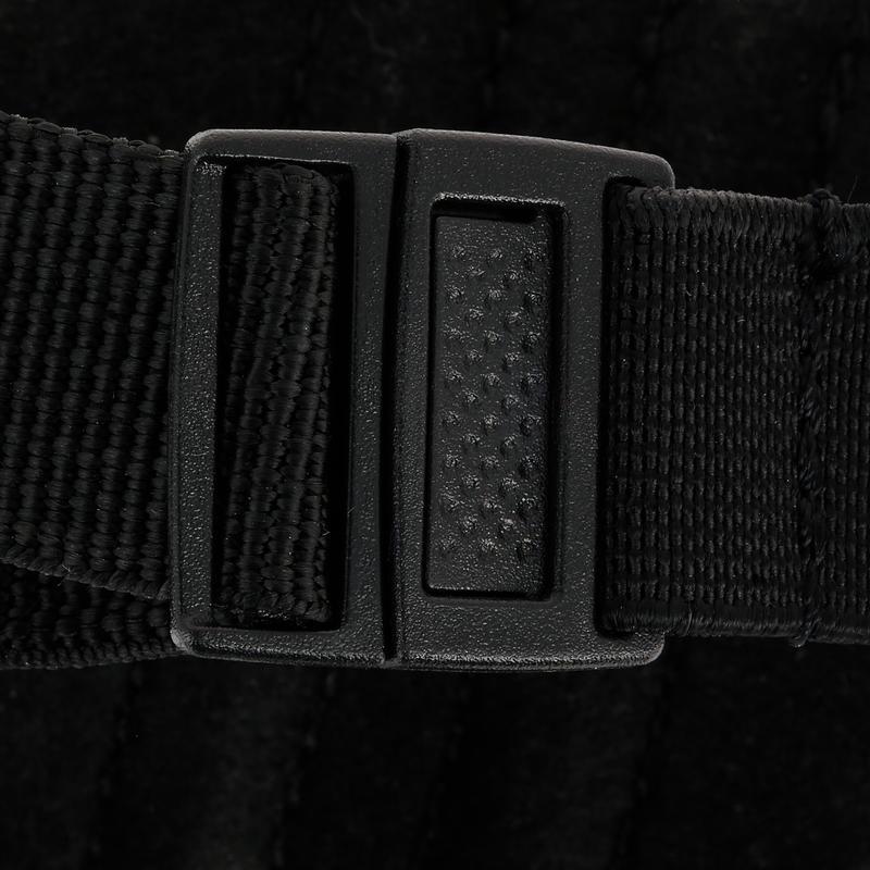 แถบป้องกันแขนสำหรับการยิงธนูรุ่น Club 500