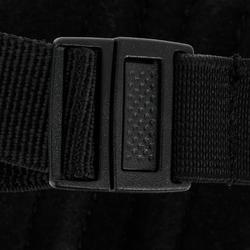 Korte armbeschermer voor boogschieten Club 500
