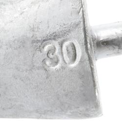 Jighead BIGA light 30g 3 Stück