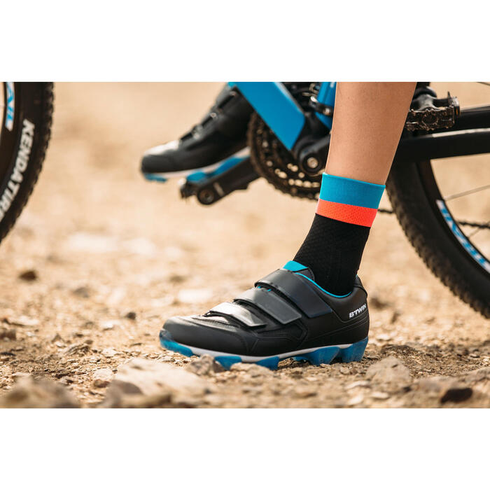 CHAUSSETTES VELO 900 - 218801