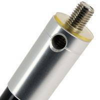 Loku šaušanas sānu stabilizatori, 2 gab