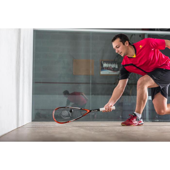 Raquette de squash ARTENGO SR 890