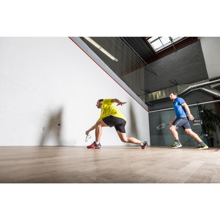 Raquette de squash ARTENGO SR 860 - 219129