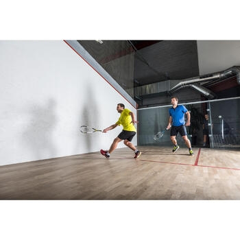 Raquette de squash ARTENGO SR 860 - 219137