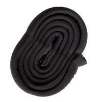 Water Bladder Hose Insulation Sleeve