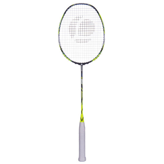 Badmintonracket BR 900 V Lite - 22686