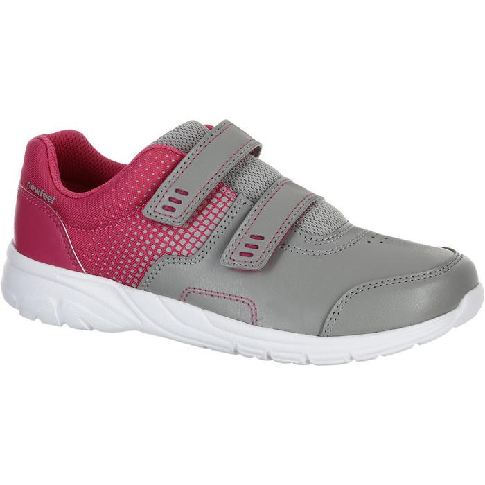 Chaussures marche sportive enfant Actiwalk 100 - 24049