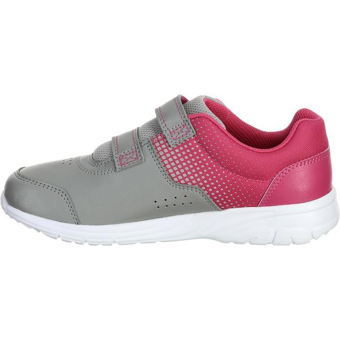 Chaussures marche sportive enfant Actiwalk 100 - 24057