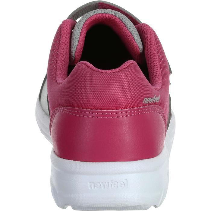 Chaussures marche sportive enfant Actiwalk 100 - 24058