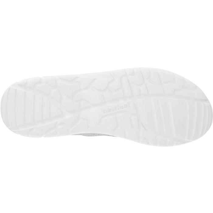 Chaussures marche sportive enfant Actiwalk 100 - 24059