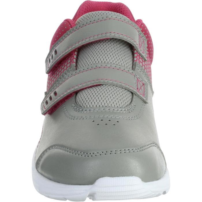 Chaussures marche sportive enfant Actiwalk 100 - 24060