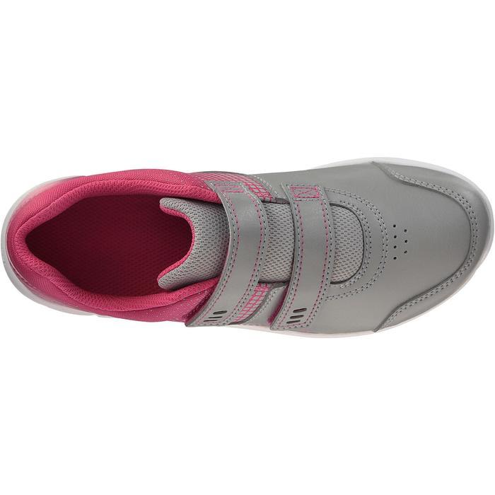 Chaussures marche sportive enfant Actiwalk 100 - 24061