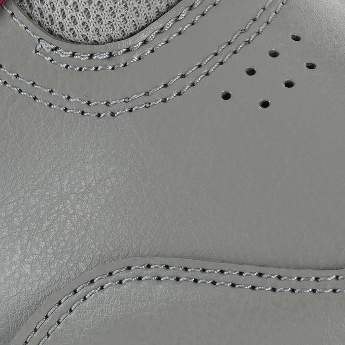 Chaussures marche sportive enfant Actiwalk 100 - 24064