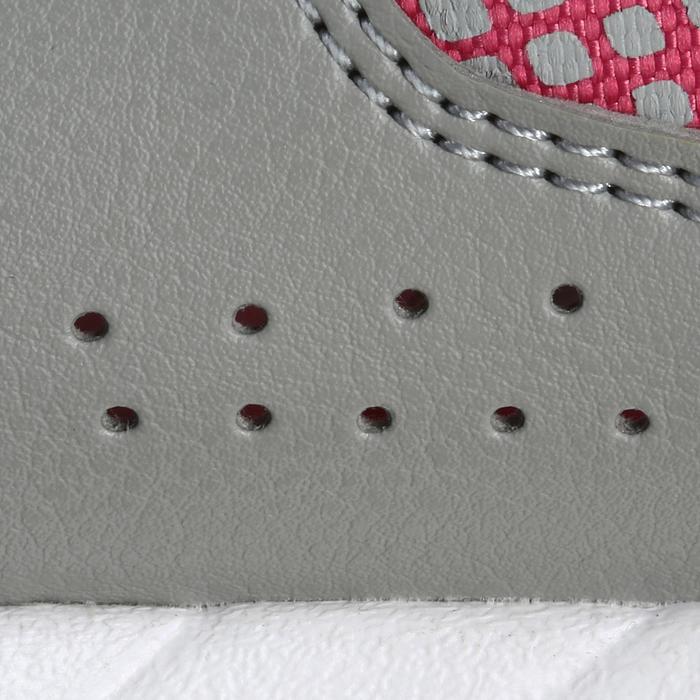 Chaussures marche sportive enfant Actiwalk 100 - 24068