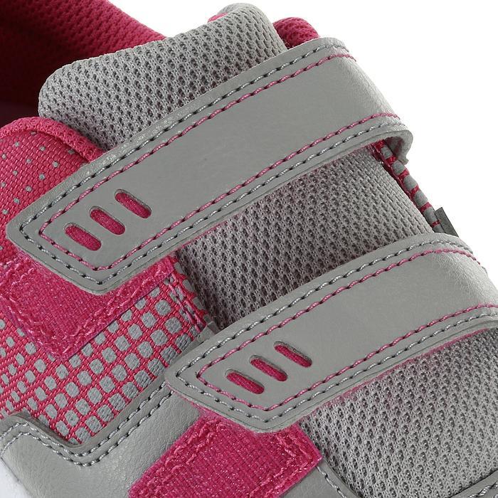 Chaussures marche sportive enfant Actiwalk 100 - 24070