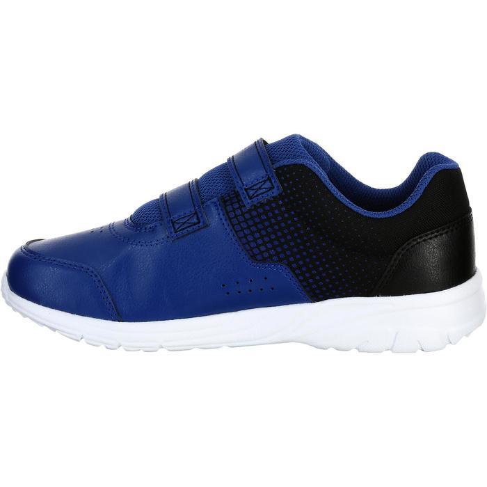 Chaussures marche sportive enfant Actiwalk 100 - 24075