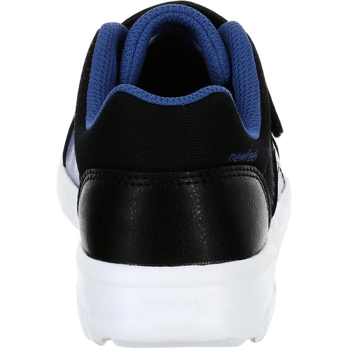 Chaussures marche sportive enfant Actiwalk 100 - 24076