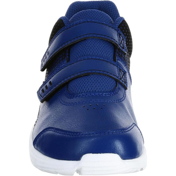 Chaussures marche sportive enfant Actiwalk 100 - 24078