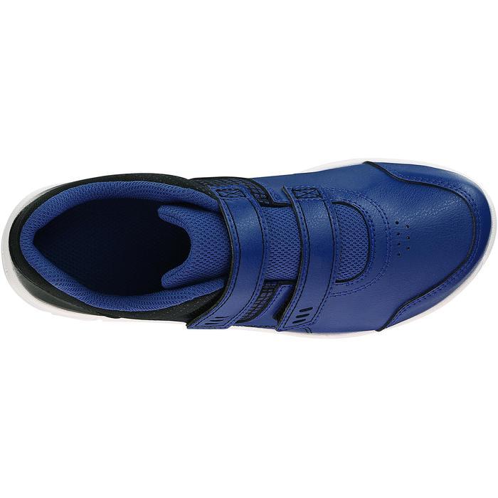 Chaussures marche sportive enfant Actiwalk 100 - 24079