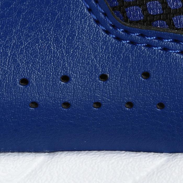 Chaussures marche sportive enfant Actiwalk 100 - 24084