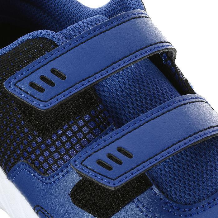 Chaussures marche sportive enfant Actiwalk 100 - 24086