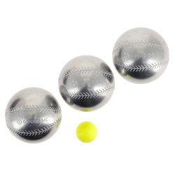 Jeu de boules ballen Discovery 300 Classic