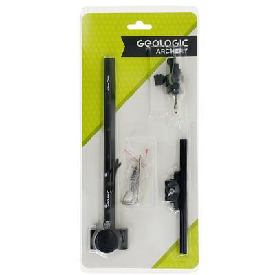 Archery Bow Sight Club 900