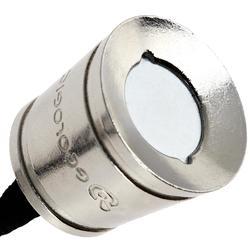 Magnetband für Boulekugel