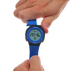 Sporthorloge heren met timer W500 M SWIP - 24569
