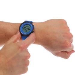 Sporthorloge heren met timer W500 M SWIP - 24570