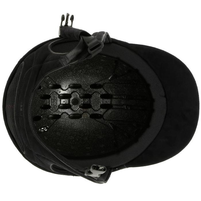 Reithelm C700 schwarz