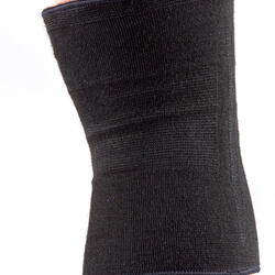 Kniebandage Soft 300 - 24889