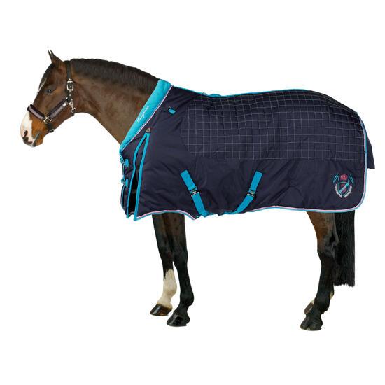 Staldeken Stable 400 ruitersport - pony en paard - 24936