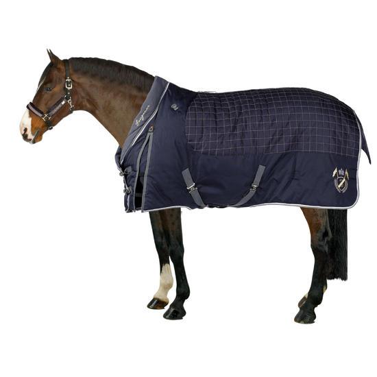 Staldeken Stable 400 ruitersport - pony en paard - 24937
