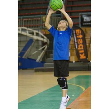 Ballon de volley-ball intérieur V100 - 252886