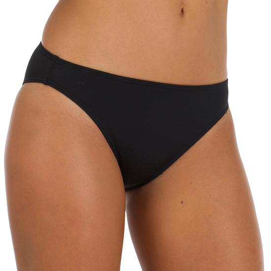 Bikinibroekje Nina voor dames - 2584