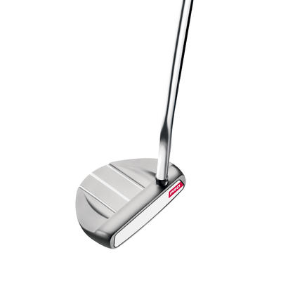 Putter Golf adulte droitier White Hot Pro 2.0 V-Line 34_QUOTE_